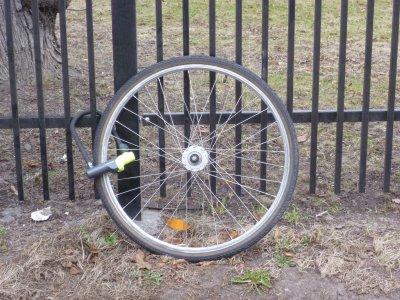 /cykelhjulet.jpg