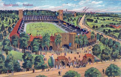 /stockholm-stadion-1912-korr.jpg