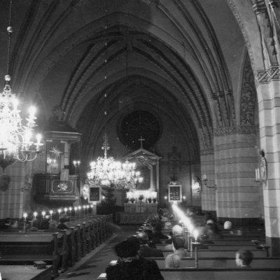 /irsta-nyarsnatten-1954-b-korr.jpg