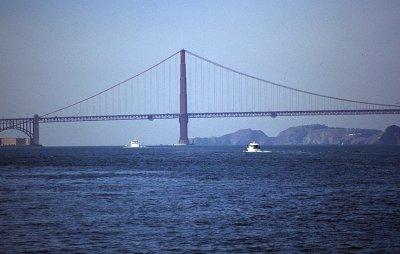 /golden-gate-2-1994.jpg