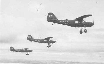flygplan-do-27-2.jpg