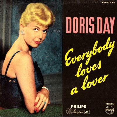 /doris-day.jpg