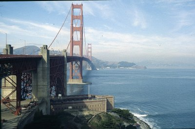 /golden-gate-1994.jpg
