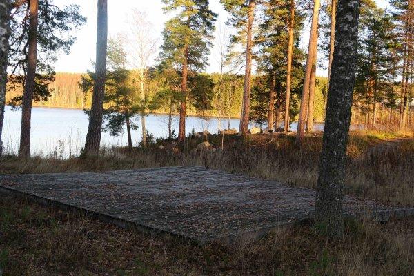 /naturstigen-uvberget-20.jpg