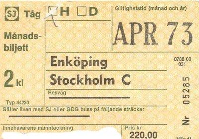 /forsta-manadsbiljetten-korr.jpg