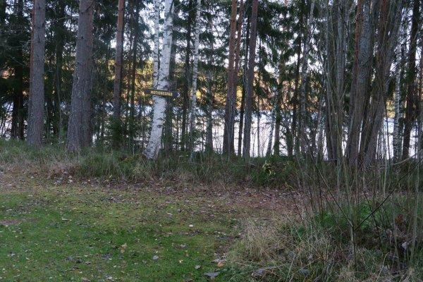 /naturstigen-uvberget-15.jpg