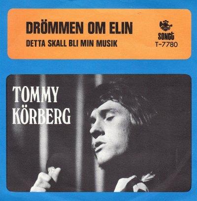 /drommen-om-elin-tommy-korberg-2.jpg