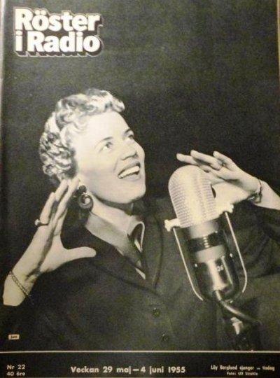 /lilly-berglund-roster-i-radio-ny-korr.jpg