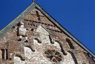 /torsgubben-i-kyrkan.jpg