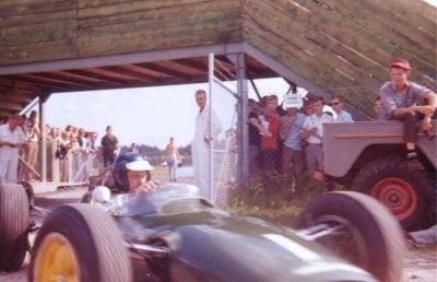 jim-clark-kanonloppet-1964.jpg