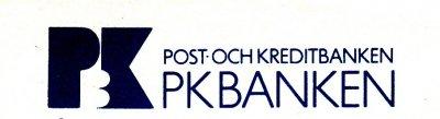 /post-o-kreditbanken-loga-korr.jpg
