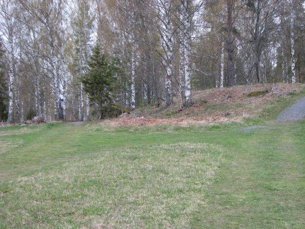 /angen-innan-kullen-vandplats.jpg