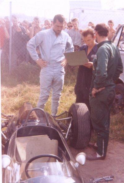 joakim-bonnier-1964-kanonloppet.jpg