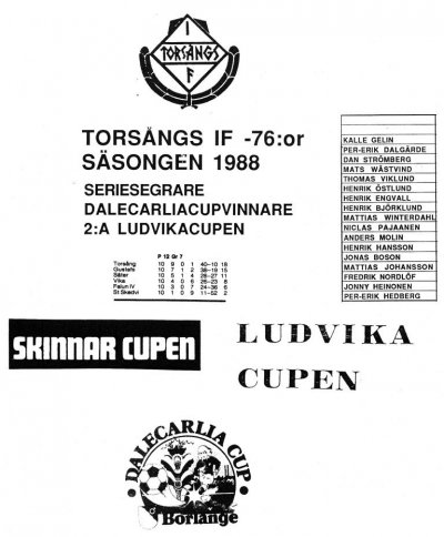 torsangs-76-1988.jpg