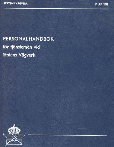 /personalhandbok.jpg