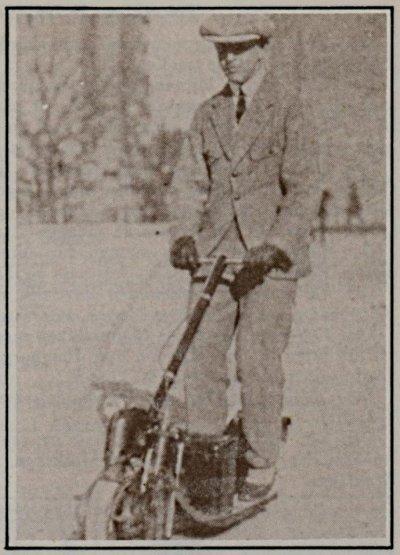 /scooter-2.jpg