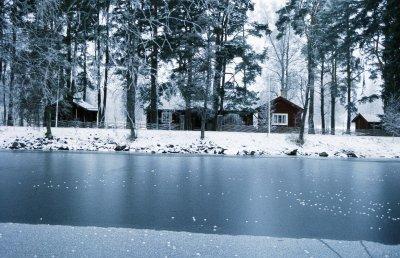 /gammelgard-vinter.jpg