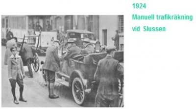 trafikmatning-slussen-1924.jpg