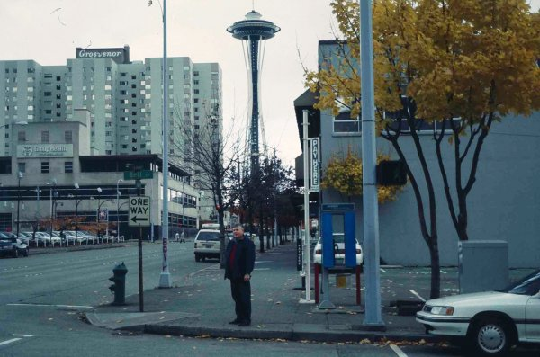 /seattle-usa-nov-1994.jpg