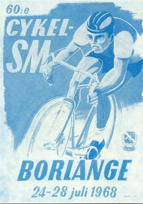 /borlange-cykel-sm-1968-1.jpg
