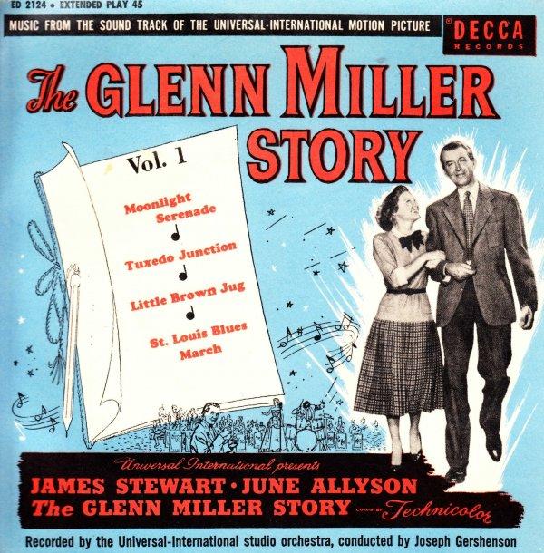 /glenn-miller-story.jpg