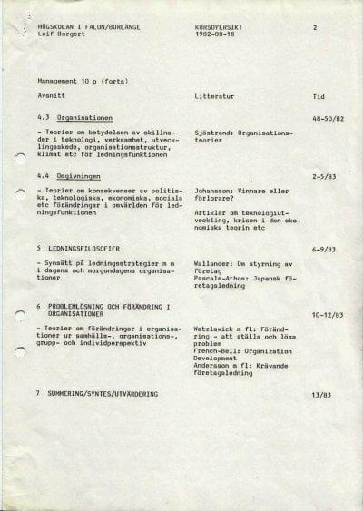 avsnitt-management-1982-10-p-sid-2.jpg