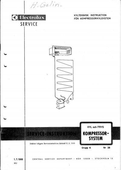 service-instr-kylskap.jpg