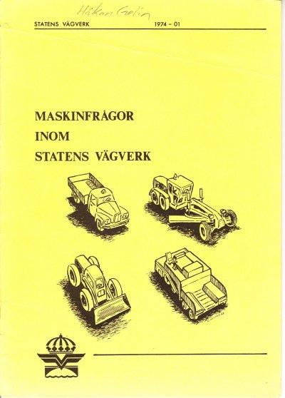 /maskinfragor-1974.jpg