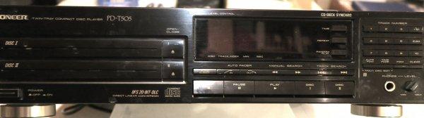 /cd-spelare-dubbel-pioneer-pdt505.jpg