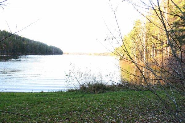 /naturstigen-uvberget-43.jpg