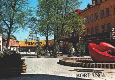 /vy-kort-borlange-besok-1977-korr.jpg