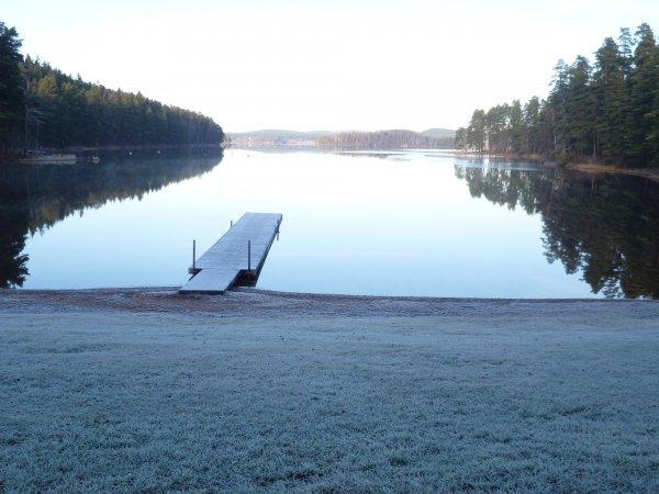 /uvbergsviken-december-man-bild.jpg
