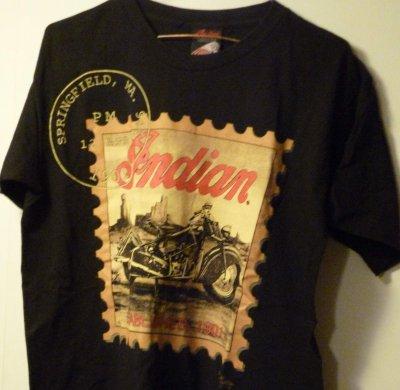 /indian-t-shirt.jpg