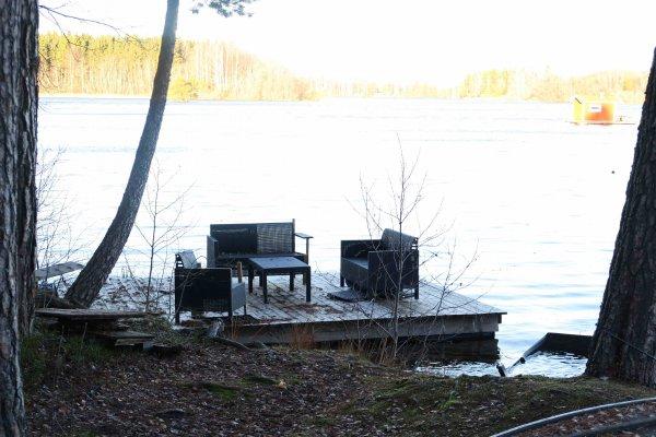 /naturstigen-uvberget-29.jpg