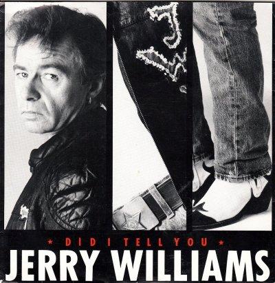 /jerry-1988.jpg