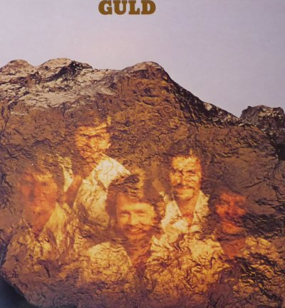 /sven-ingvar-guld-1976-3.jpg