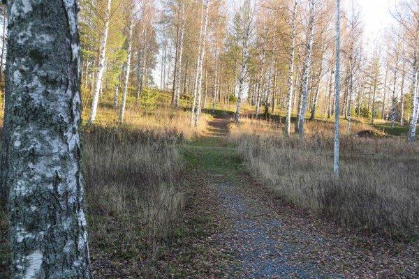 /naturstigen-uvberget-20b.jpg