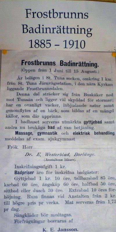 /frostbrunns-badinrattning.jpg