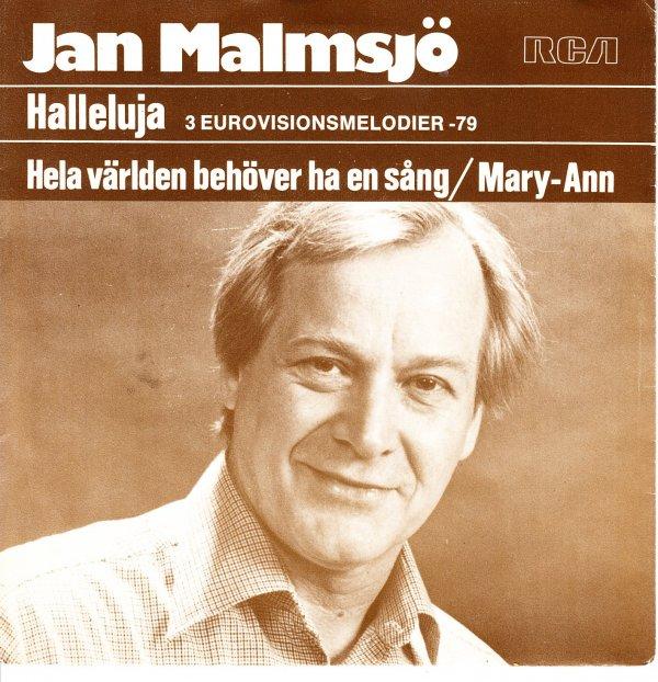 /jan-malmsjo-hallelulja-1979.jpg