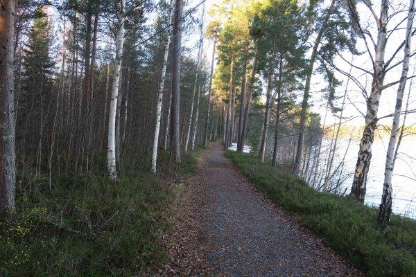 /naturstigen-uvberget-28.jpg