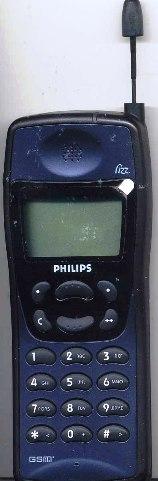 mobil-phiips.jpg