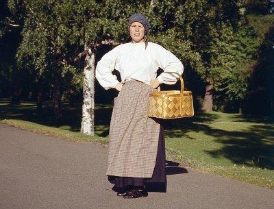 /hushagen-10-1995.jpg