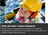 Verksamt Västra Götaland