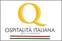 Premio Ospitalita Italiana