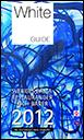 White Guide 2012