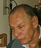 morfar.jpg