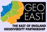 Geo-east Logo