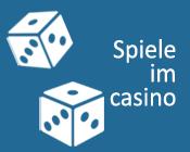 Internet Casinos im Web