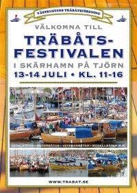 flygblad-festivalen-1-550.jpg