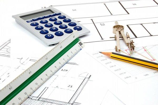 husbygge, vad kostar det